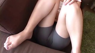 Softcore asian