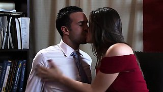 Brazzers - Real Wife Stories -  Irreconcilabl