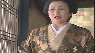 Hottest Japanese model Akiho Yoshizawa, Anri Mizuna, Ayano Murasaki in Incredible JAV scene