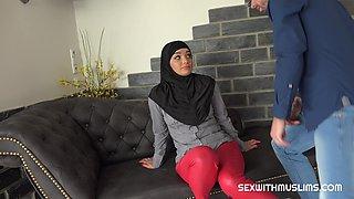 SexWithMuslims - Daphne Klyde Cz