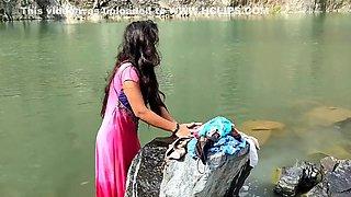 Sex In Water Public Place Hard Fucking - Mumbai Ashu