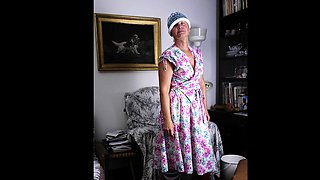 OmaHoteL Compilation of hot Pictures of Grannies
