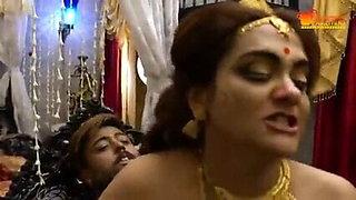 Hot Desi Fucking