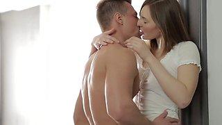 Incredible pornstar Irina Pavlova in best college, brazilian xxx video