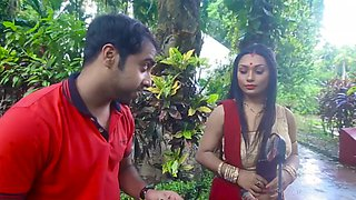 Nancy bhabhi ep 3