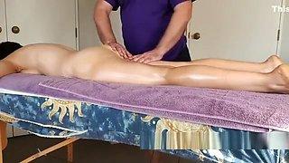 Sensual Tantric Yoni Massage Auckland new Zealand