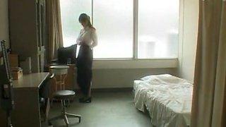 Akiho Yoshizawa in Special 3