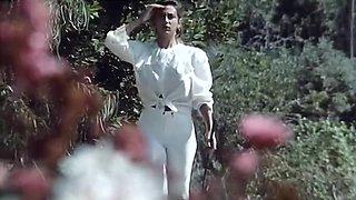 Fabulous Adult Video Vintage Hot , Watch It