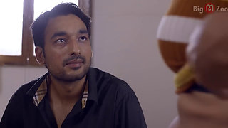 IndianWebSeries G7m T34ch3r S3as0n 1