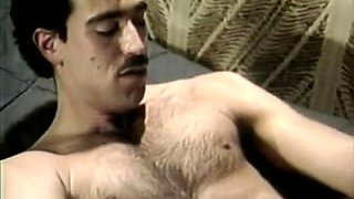Hot retro fucking with hot sexy babes on video