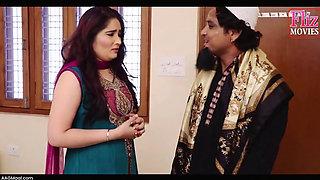 Indian Web Series Raja Rani Ghulam Season 1 Episode 5