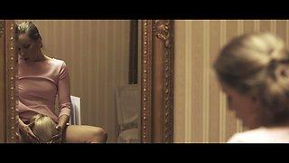Secrets Of Prague Compilation - Alexis Crystal & Ariel Piper Fawn & Cristal Caitlin & Elisa B & Lady Dee & Leila Smith & Lexi Dona & Margot A & Tracy Lindsay & Vanessa Decker & Whitney Conroy - SexArt