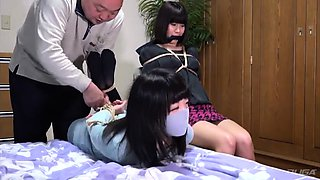 Bdsm Files 035 Japanese Bdsm Bdsm