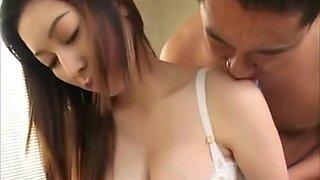 Best sex scene activities: blow job (fera) hot ever seen