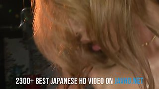 Best Compilations ( Hot Music Videos ) Vol.41 - More at javhd.net
