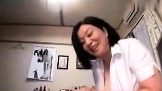 AzHotPorn com BBW Asian Mature Big Ladies
