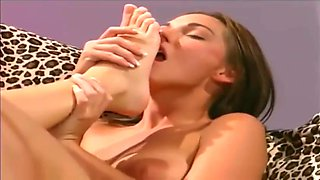 Venus and Nikol fight and fuck