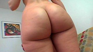 watch a hot camel toe clip clip 1