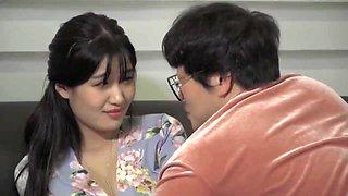 Korean Sex Scene 425
