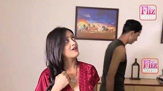 Sarla bhabhi (2019) hindi s01e02 hot web series