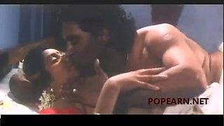 Indian wedding sex