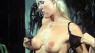 Stormy (1982, full movie, DVD rip, very good quality)
