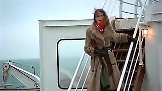 Sensations 1975 Alpha France, Full Movie