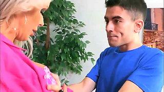 Jordi stepson sex addict stepmom cheating
