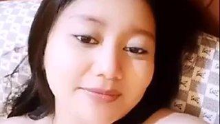Webcam pregnant hamil