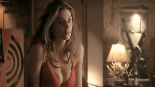 Cocked S01E01 (2015) Diora Baird, Karissa Shannon, Kristina Shannon