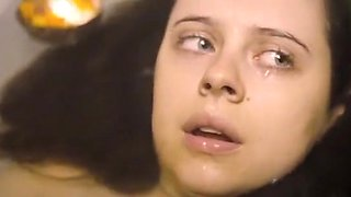 Bel Powley - The Diary of a Teenage Girl (2015)