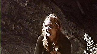 Classic XXX - Overdose of Degradation (1970)