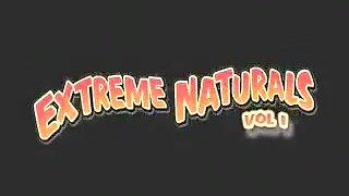 Gianna Micheals - Extreme Naturals