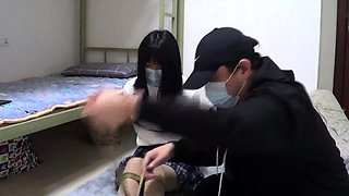 Asian japanese Hardcore amateur