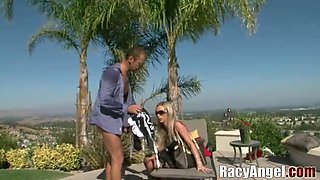 Ravishing Hollywood Bitches Dana DeArmond, Nikki Benz, Amy Brooke, Ann Marie, Andy San Dimas, Ally Ann, Roxy Reed, Toni Ribas, Rocco Siffredi, Christian Clay
