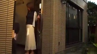 Japanese hot wife cheating with father in law when husband not home FULL HERE : tiny.cc/3eeaaz