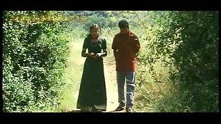 Punnarapoonkuyil Mallu Softcore Full Movie Bhavana
