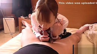 very cute japanese school girl uncensored pink pussy sex video