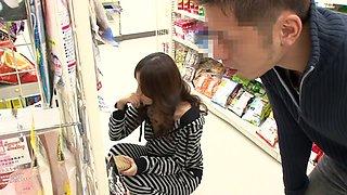 Exotic Japanese whore Amateur in Hottest couple, big tits JAV scene