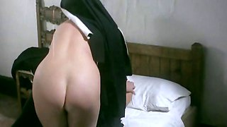 Images of a Convent