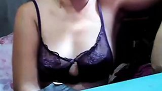 Filipina perfect panty milf teaser