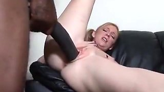 Astonishing porn video Interracial great exclusive version