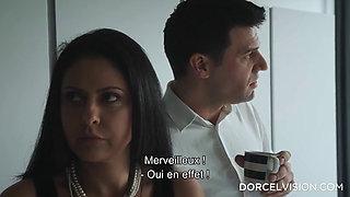 Mariksa divorced Porno Sex