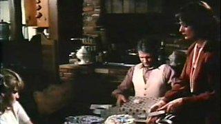 Classic XXX - Taboo 02 - A American Stile (1981)