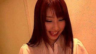 Ayami Syunka in Thanksgiving Large Bus Tour part 1.1
