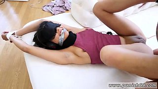 Teen extreme ass gape and dirty anal creampie compilation Se