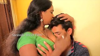 Desi shortfilm hot12