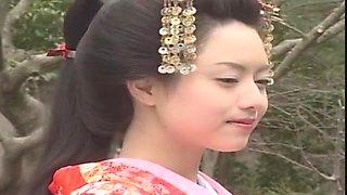 Incredible Japanese chick Akiho Yoshizawa, Ayano Murasaki, Anri Mizuna in Horny JAV clip