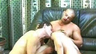 Bisexual compilation
