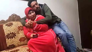 The scandal of Ahmed and Noha, the video that caused it